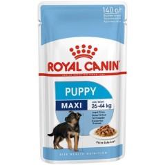 Maxi Puppy 140gr - Royal Canin 1231888 Royal Canin 1,40€ Ornibird