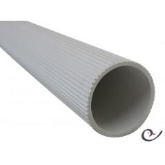 Baars plastic 100 cm - Diameter 22mm