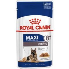 Maxi Ageing 140gr - Royal Canin 1231883 Royal Canin 1,40€ Ornibird