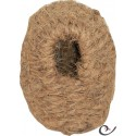 Nest wicker and coconut, to exotic 13x11x16cm 14552 Benelux 2,24 € Ornibird