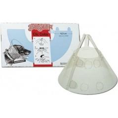 Collorette Protection Clic 7,5x25cm 319400000 Grizo 4,19€ Ornibird