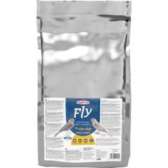 Patée TH Lipo Soft 4kg - Raggio di Sole 54929 Raggio di Sole 16,95€ Ornibird
