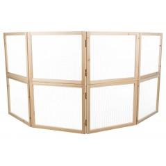 Enclos 60-240x50cm - Trixie 62481 Trixie 44,99€ Ornibird