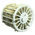 Bourre nid jute avec support - 2G-R