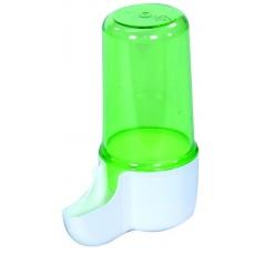Fontaine bec 50cc vert 3,5x10cm - 2G-R 158V 2G-R 0,55 € Ornibird