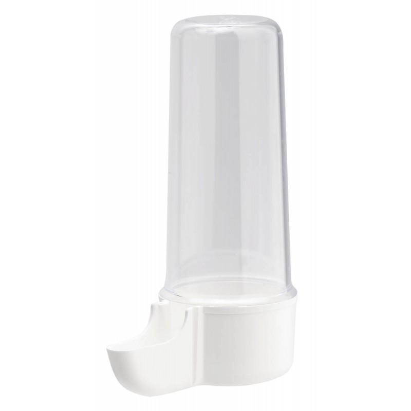 Fountain spout 200 cc white 5x13cm. 1417 2G-R 0,79 € Ornibird
