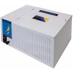 Purificateur d'air RG 2000 avec filtre - New Canariz 1450 New Canariz 435,00€ Ornibird