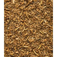 Insect Patée Premium 10kg - Nutribird 422154 Nutribird 125,06€ Ornibird