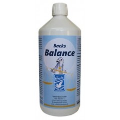 Balance 1l - Backs 28104 Backs 21,42 € Ornibird