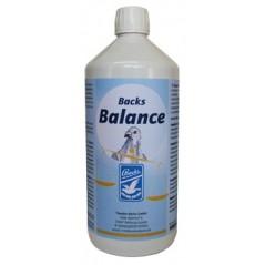 Balance 1l - Backs 28104 Backs 21,42 € Ornibird