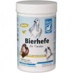 Bierhefe (yeast) 800gr - Backs 28005 Backs 8,96 € Ornibird