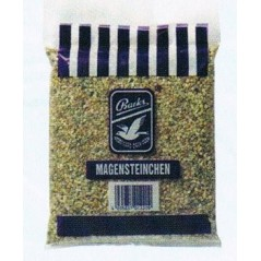Maagkiezel (Stones stomach) 1kg - Backs 28034 Backs 1,75 € Ornibird
