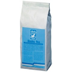 Tea 300g - Backs 28007 Backs 10,45 € Ornibird