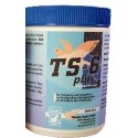 TS6 Plus (probiotics) 500gr - Backs