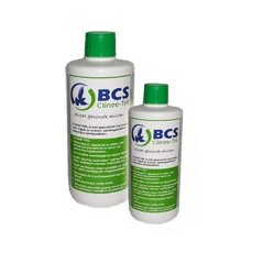 Clinee-tril for pigeons 500ml - BCS 89009 BCS 16,48 € Ornibird