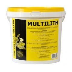 Multilith (base de mélange de minéraux) 10l - DHP