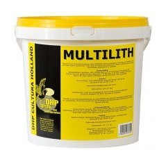 Multilith (base mineral mixture) 10l - DHP 33006 DHP 17,10 € Ornibird