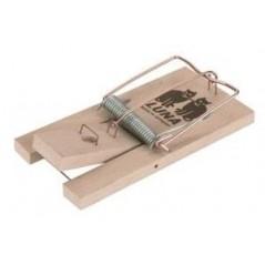 Dobby - rat Trap 34517 Benelux 2,35 € Ornibird