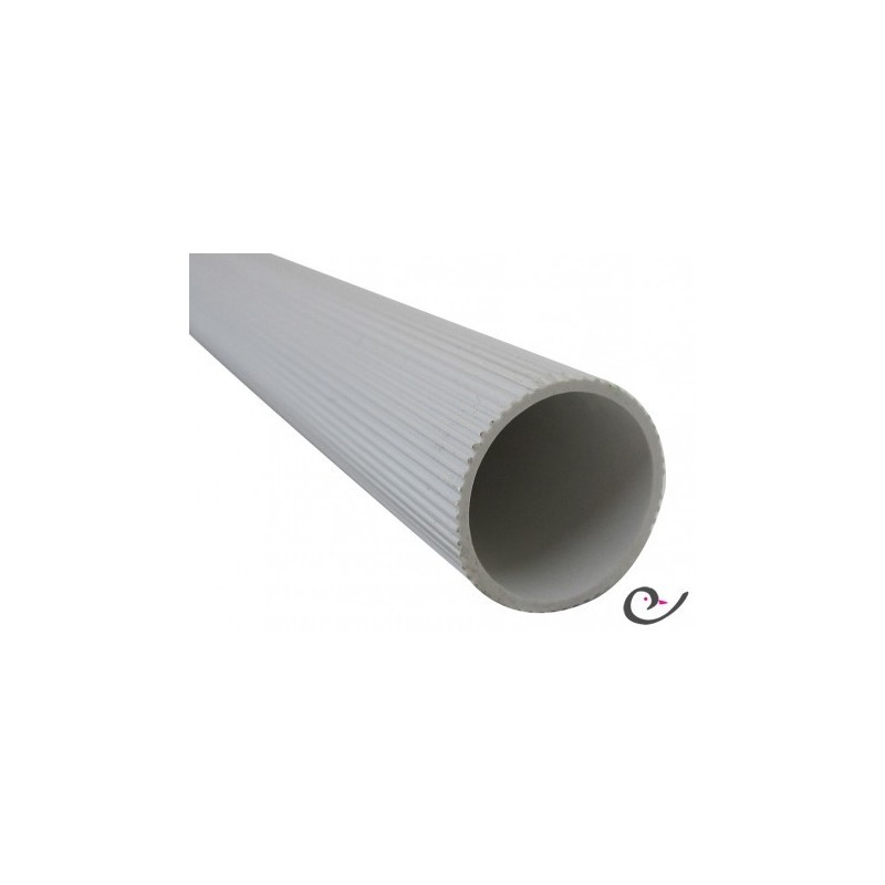 Perch plastic 12mm x 100cm 14321 2G-R 1,73 € Ornibird