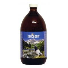 Kaucabam pigeon 1L - Kaucabam 82001 Kaucabam 30,50 € Ornibird