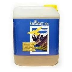 We produce pigeon 5L - Kaucabam 82002 Kaucabam 108,01 € Ornibird