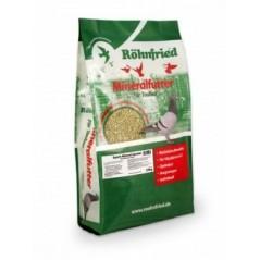 Expert Mineral bucket (mineral) 25kg - Röhnfried 79071 Röhnfried - Dr Hesse Tierpharma GmbH & Co 37,50 € Ornibird
