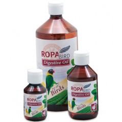 Digestive oil (administrer dans la pâtée) 1000ml - Ropa-B 95107 Ropa-Vet 20,35 € Ornibird