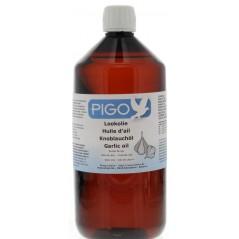 Garlic oil 1L - Pigo pigeons 25008 Pigo 18,80 € Ornibird