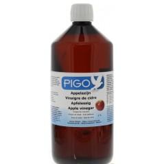 Cider vinegar 1L - Pigo pigeons 25001 Pigo 5,60 € Ornibird