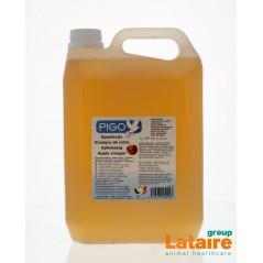 Cider vinegar 5L - Pigo pigeons 25022 Pigo 20,39 € Ornibird