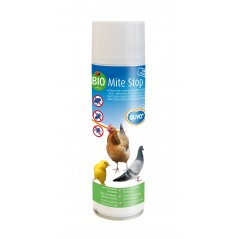 Mite Stop 500ml - Duvo+