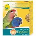 Pâtée aux œufs pour agapornides & euphèmes 5kg - Cédé