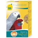Mash the eggs for large parakeets and parrots 1kg - Sold