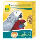 Mash the eggs for large parakeets and parrots 5kg - Sold