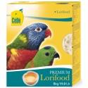 Lorifood 5kg - Sold