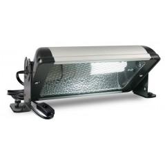 Réflecteur de lumière compact pour oiseaux - Arcadia