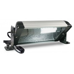 Reflector compact light for birds - Arcadia 600901 Arcadia 64,95 € Ornibird
