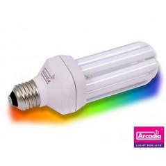 Lámpara UV compacta para las aves 20W E27 - Arcadia 600900 Arcadia 40,75 € Ornibird