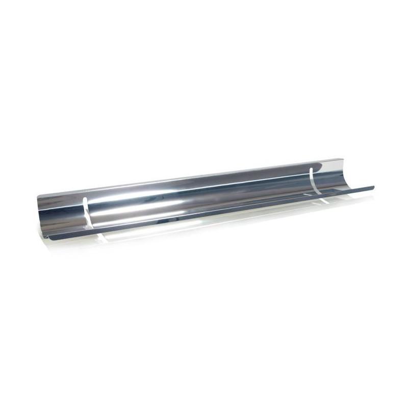 Reflector for neon 18 Watt-60cm - Arcadia 601918 Arcadia 11,85€ Ornibird