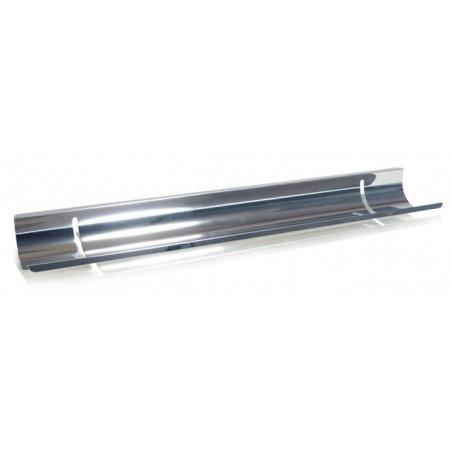 Reflector for neon 18 Watt-60cm - Arcadia