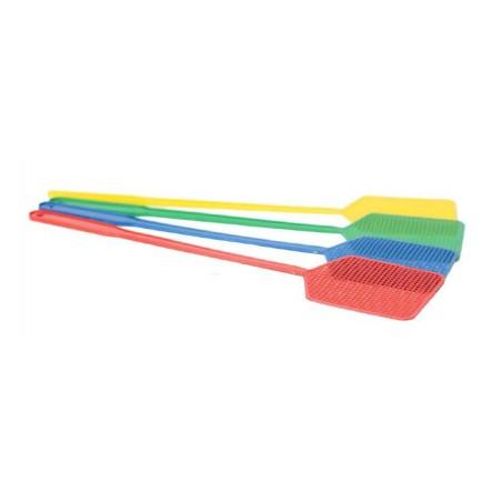 Tapettes à mouches en PVC souple - Biosix