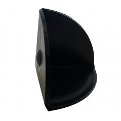 Corner rigid plastic for reinforcement 26122 Private Label - Ornibird 0,68 € Ornibird