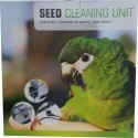 Souffleur de graines en galvanisé 89800601 Private Label - Ornibird 112,15 € Ornibird