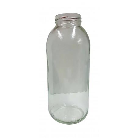 Glass bottle lamp minor 88315001 Ost-Belgium 2,04 € Ornibird
