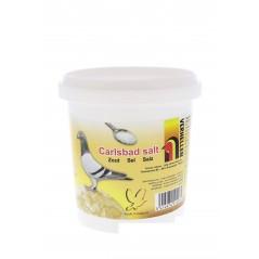 Carlsbad zout (zout zuivering) 250gr - Verhellen duiven 51028 Verhellen 9,49 € Ornibird