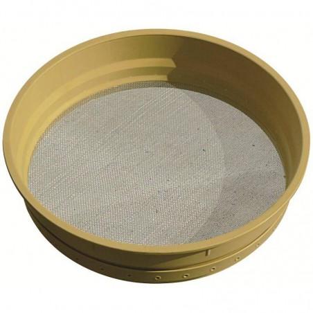 Zeef stevige 30cm diameter - S. T. A. Soluzioni
