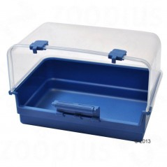Great bath for the birds XXL RIO 10 - Benelux 14397 Benelux 6,99 € Ornibird