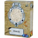 Pinkies (insects frozen) 450gr - Top Insect