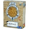 Vers Buffalo (insectes congelés) 425gr - Top Insect