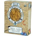 Mealworms (insect frozen) 420gr - Top Insect TOPINS-VFAR Nusect Top Insect 9,20 € Ornibird